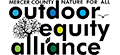 Outdoor Equity Alliance